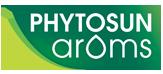 PhytosumAroms