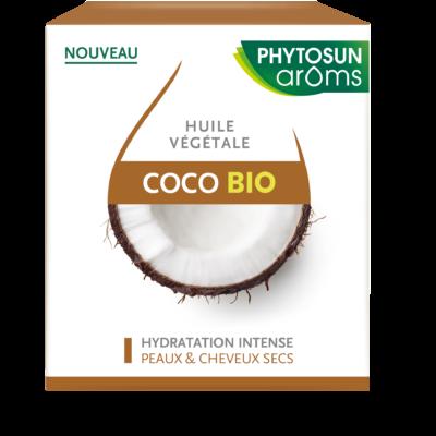 Coco Bio