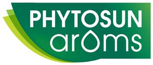 PHYTOSUN arôms