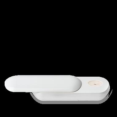 Diffuseur pocket ultrasonique