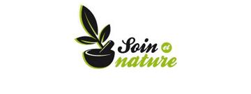 Logo Soin et Nature